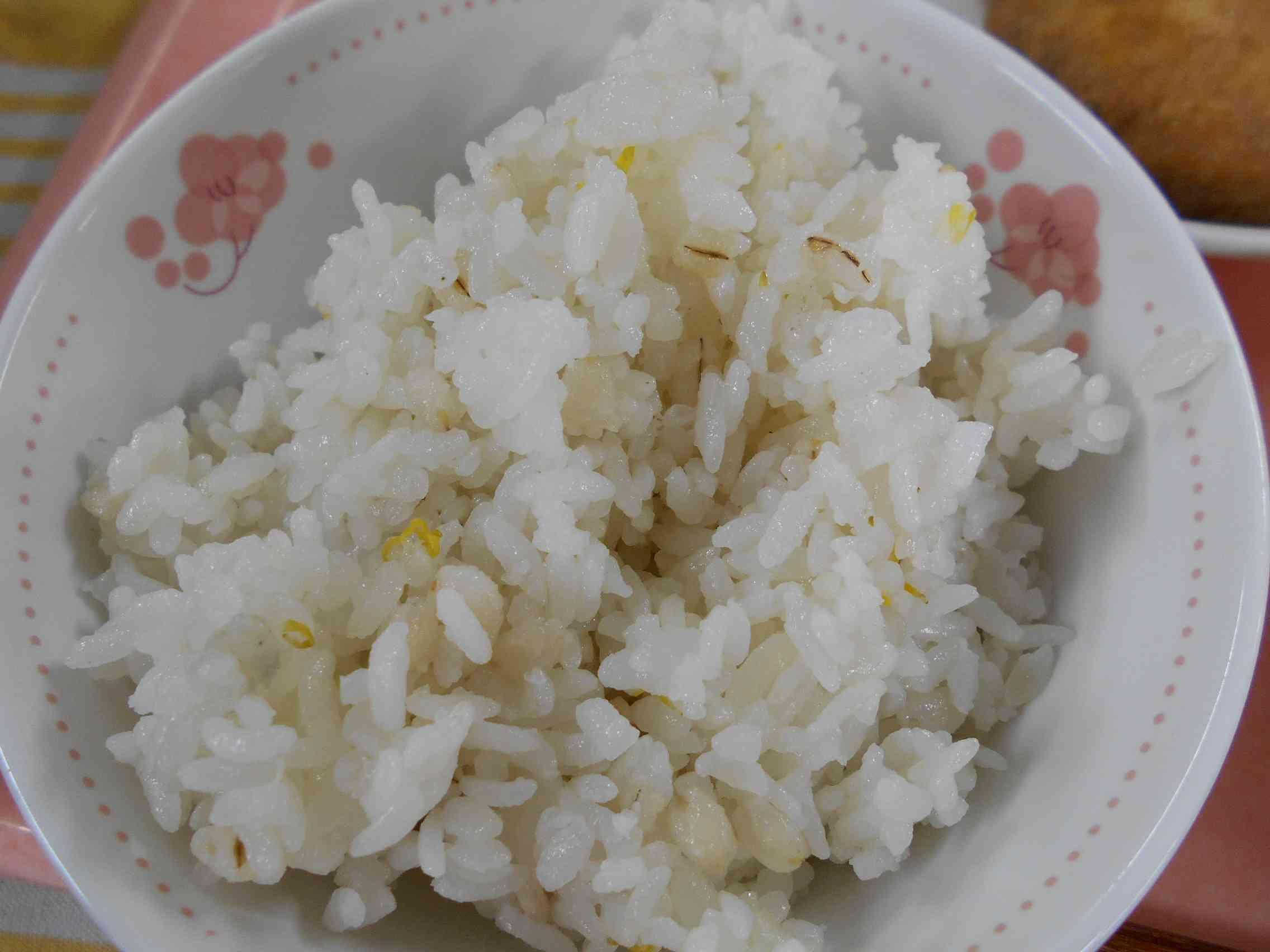 菊飯.JPG